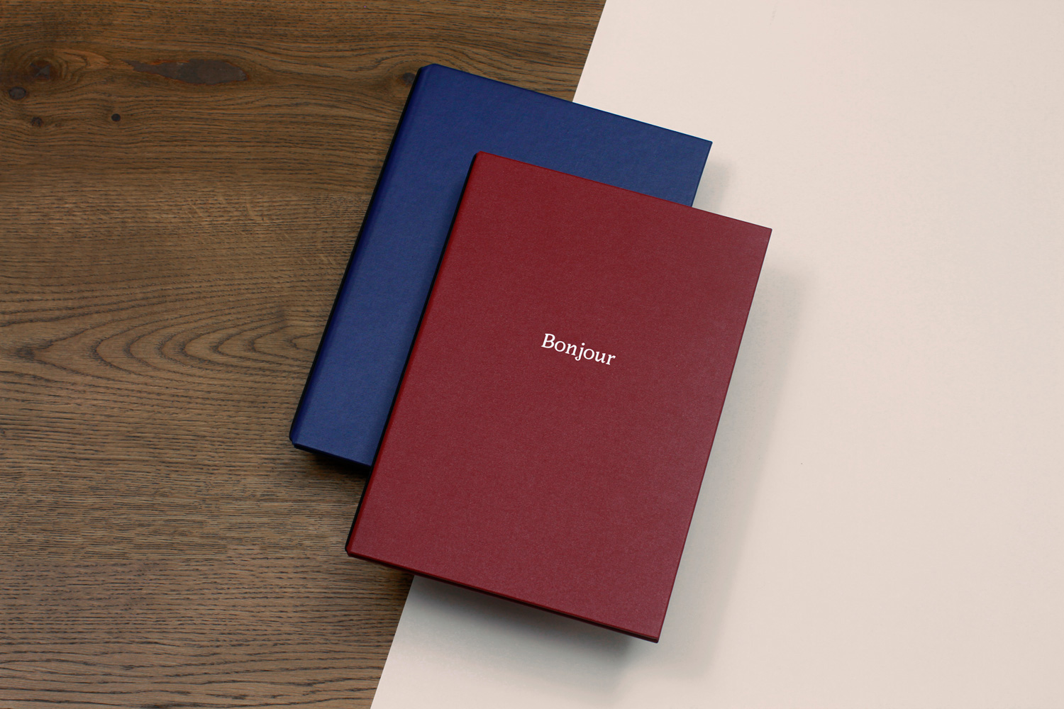 Blacksheep menu Progress packaging jpg