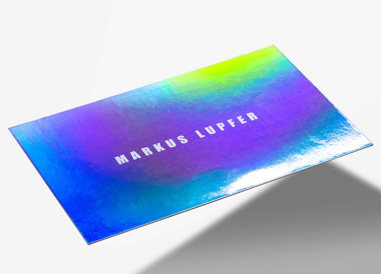Progress Packaging Markus Lupfer Boxes Ecommerce Luxury Fashion Ribbon Irridescent Papers Card