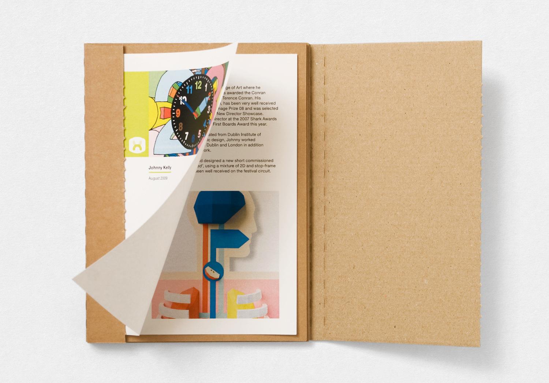 Progress Packaging Nexus Julia Boxes Creative Corrugate Card Boards Corrugate F Flute