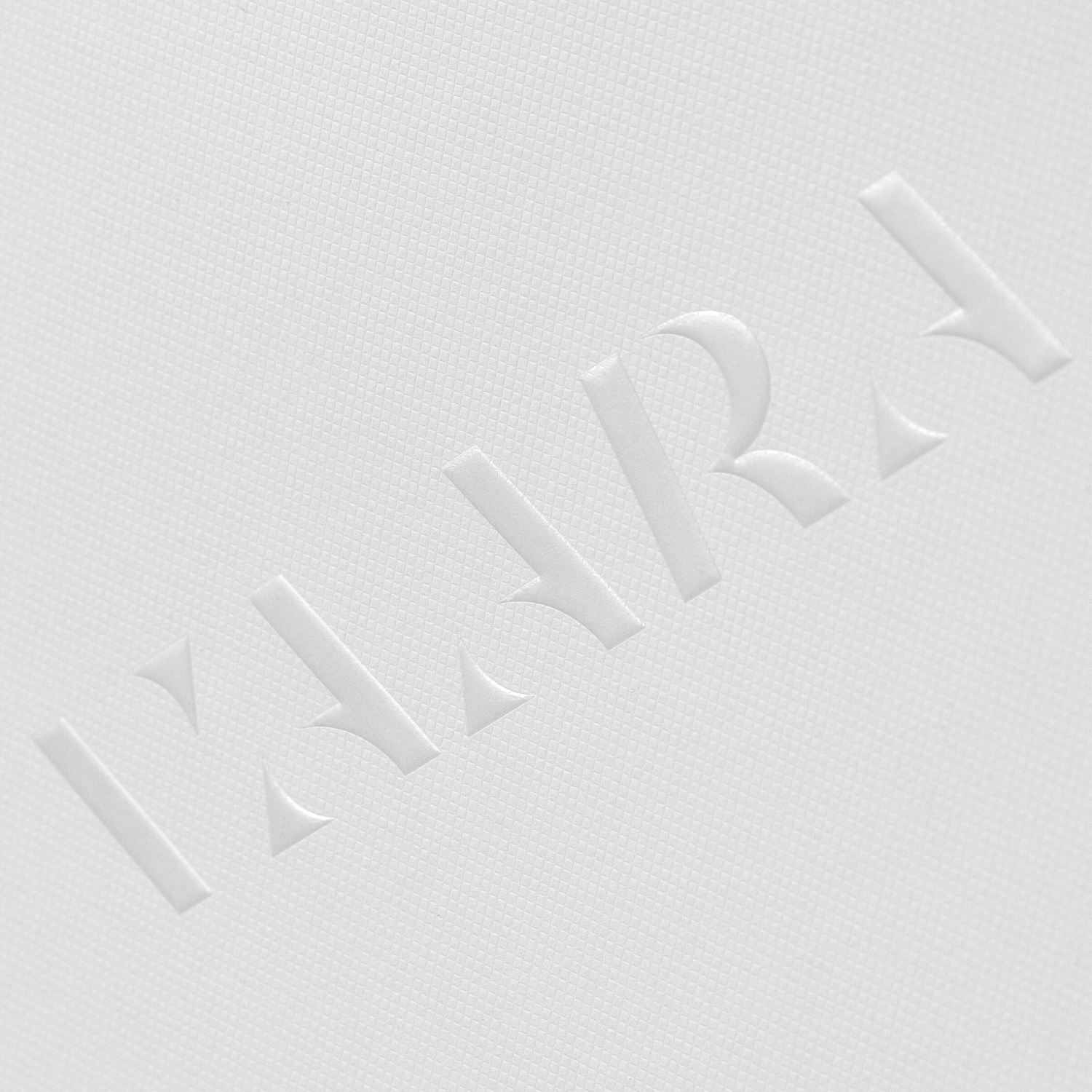 Progress Packaging Vaara Ecommerce Boxes Luxury Folding Fluted Foil Textured Paper