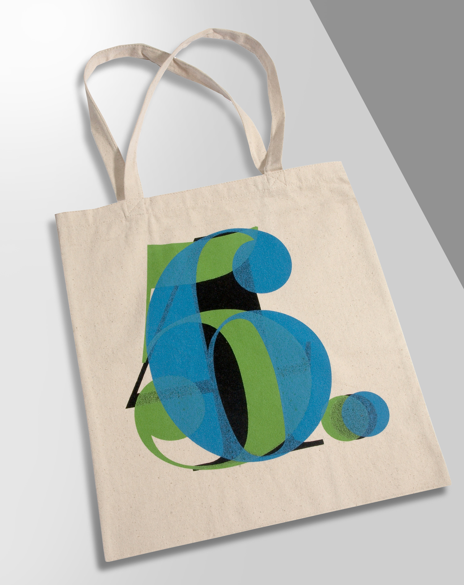 Progress Packaging Established Sons Made Thought Canvas Tote