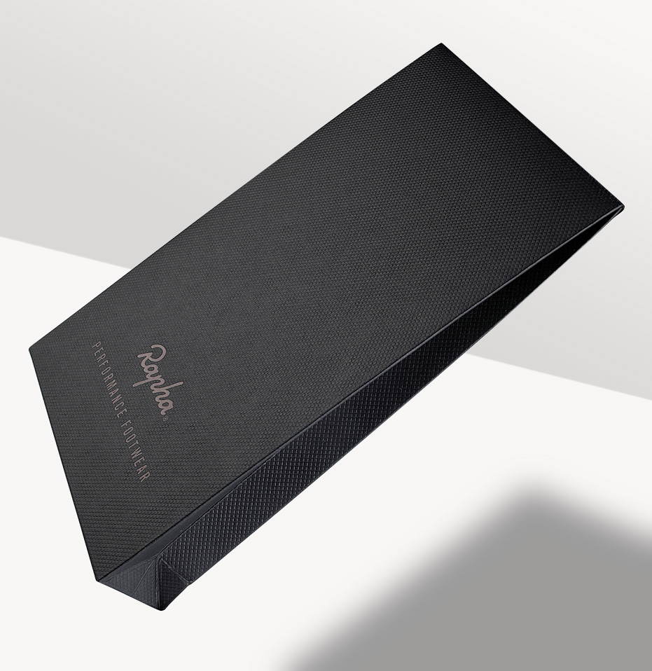 Progress Packaging Rapha Gifting Envelope