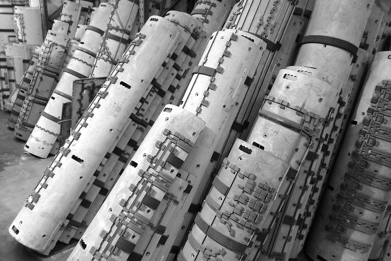 Progress Packaging Corrugate Packaging Manufacture