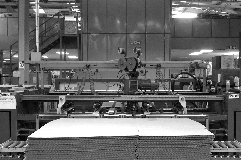 Progress Packaging E Commerce Corrugate Packaging Manufacture