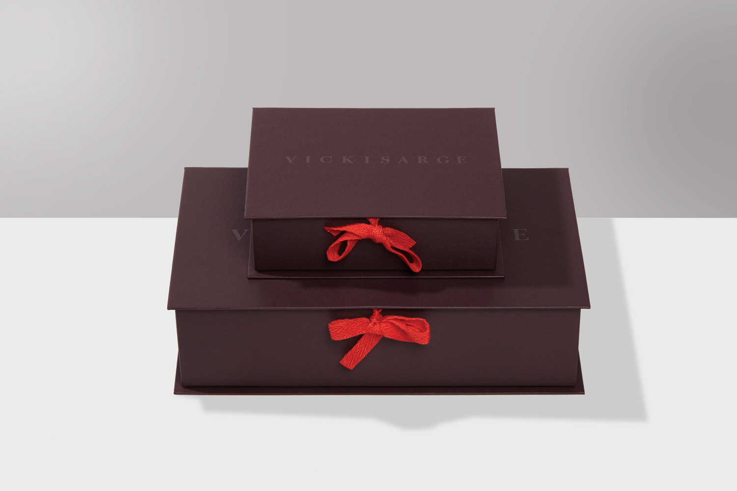 Progress Packaging Vicki Sarge Luxury Retail Custom Boxes