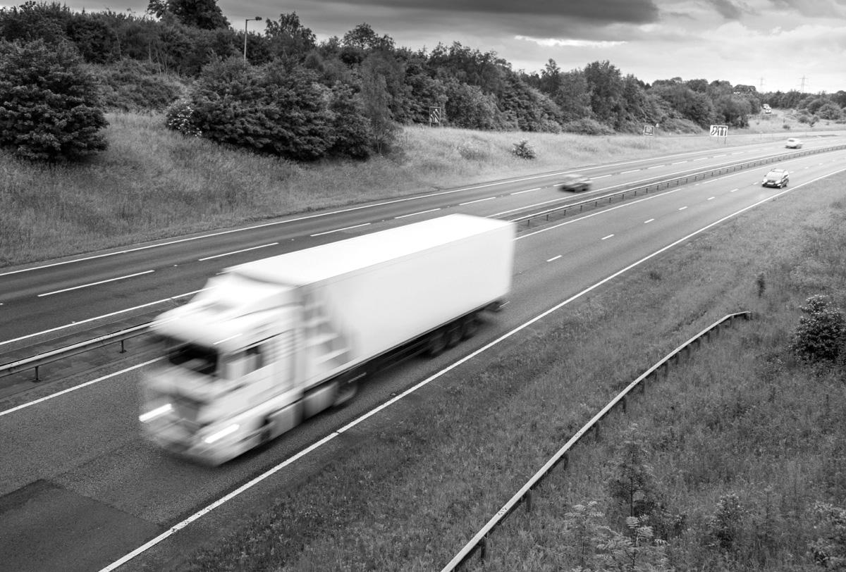 Progress Packaging Logistics Stock Control Transportation