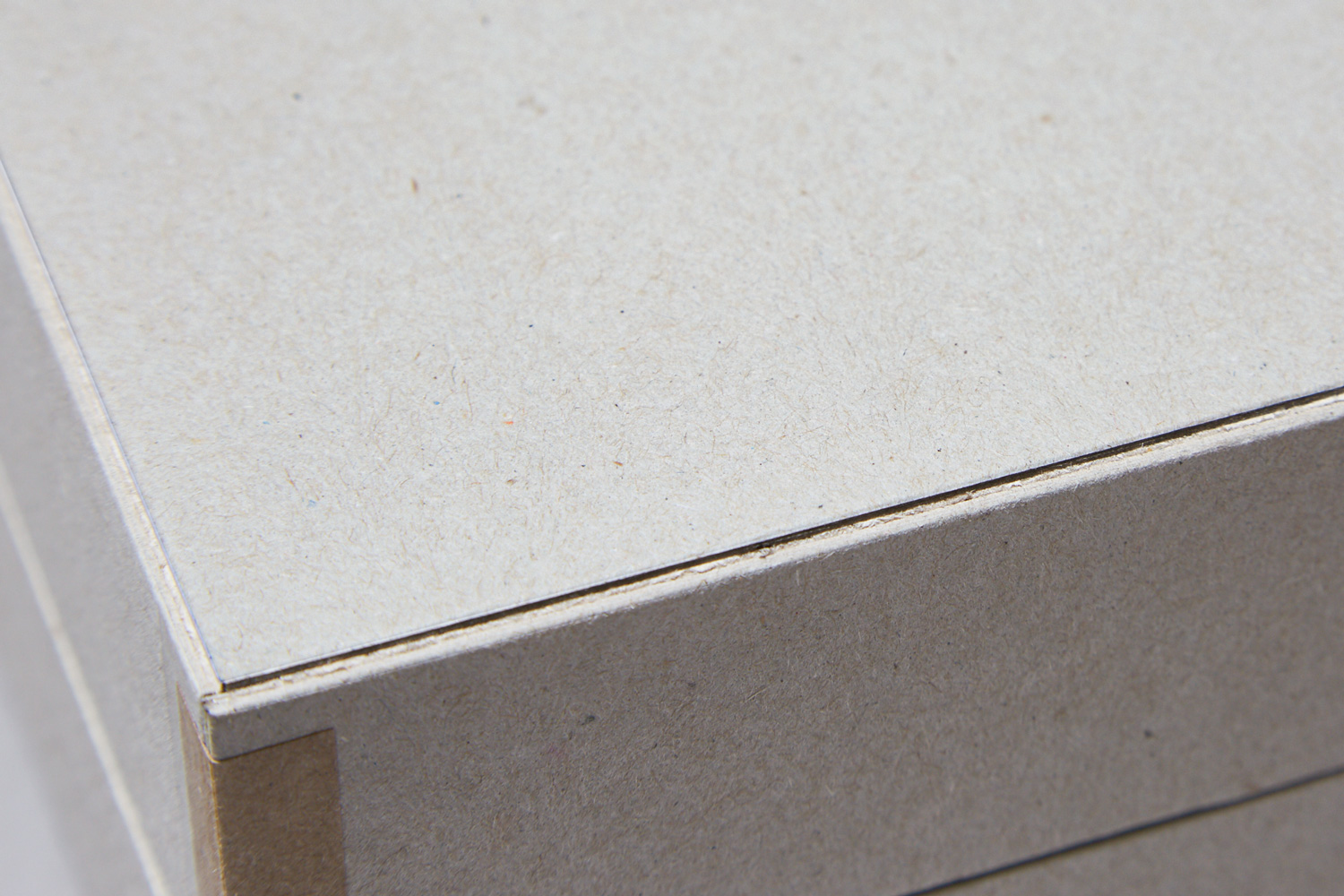 Progress Packaging Greyboard Paper Over Board Bespoke Luxury Custom Box Boxes Manufacturing Production
