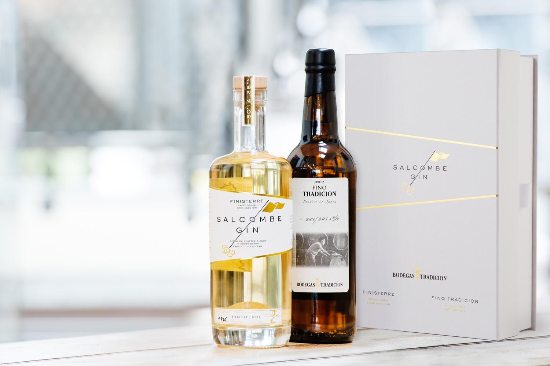 Luxury Drinks Whisky Wine Wood Gt Progress Packaging