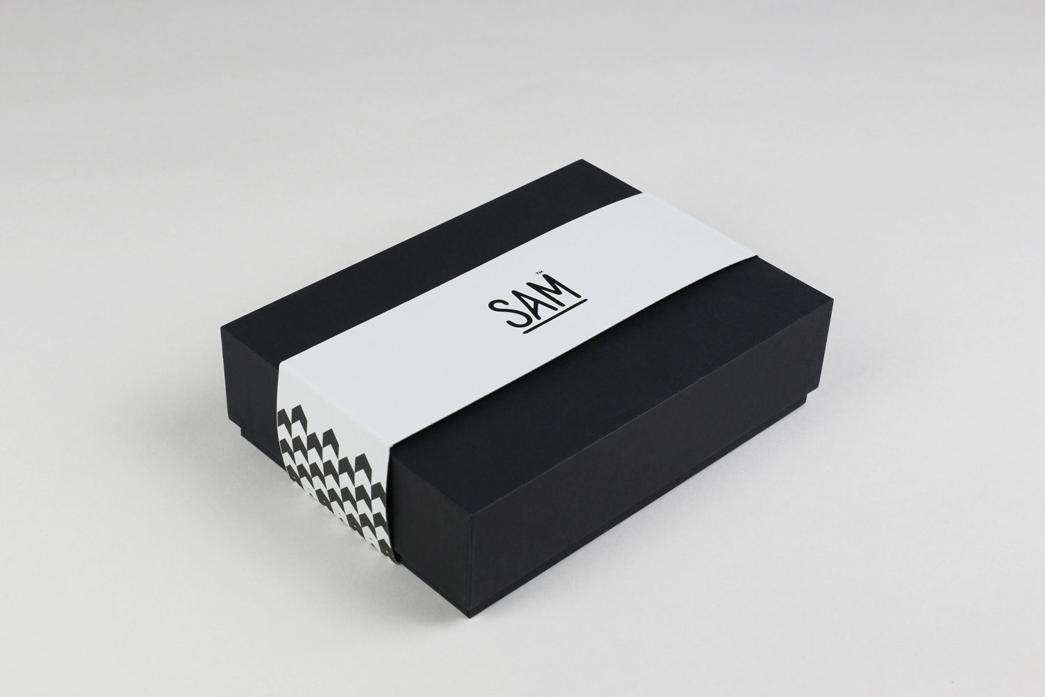 Progress Packaging Manufacture Photography Media Box Mailer Bespoke Colorplan Recyclable Eco Friendly Design Mindfully Sourced 5