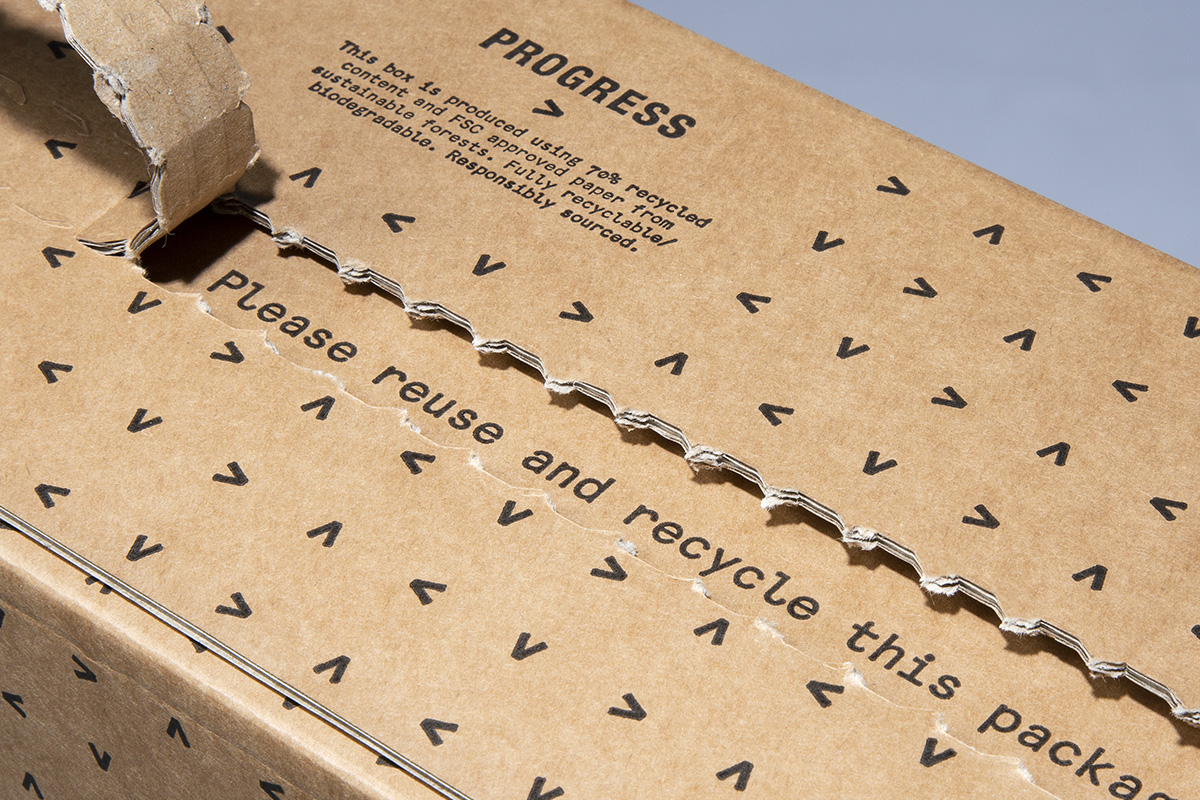 Progress Packaging Eco Fiendly Recycled Reusable Sustainable Biodegradable 6
