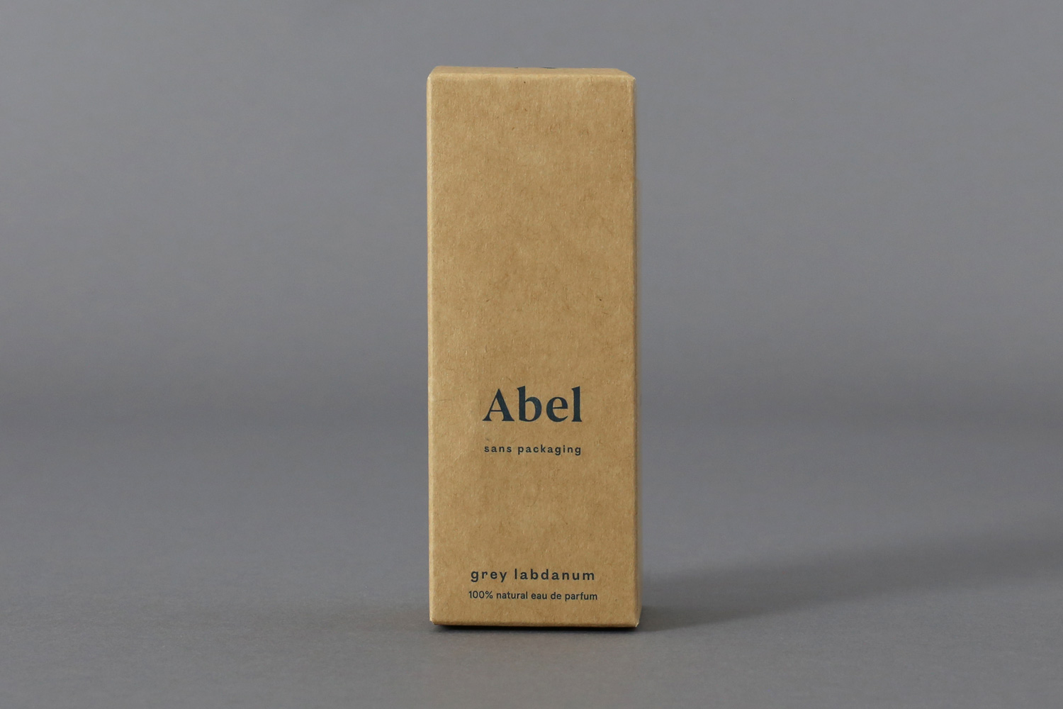 Progress Packaging Recyclable Environmentaly Eco Friendly Mindfully Responsibly Sourced Beauty Fragrance Bottle Glass Retail Luxury Branded Gift Creative Bespoke Production Manufacture 4