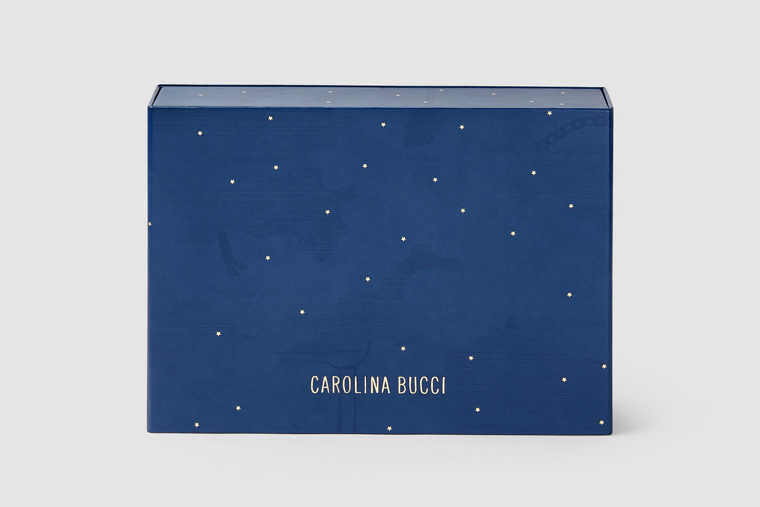 Progress Packaging Carolina Bucci Advent Calendar 03